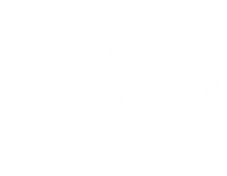 Ron Muller management & advies